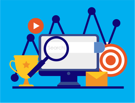 Buy Real Targeted Traffic: How will real targeted traffic boost your website ranking